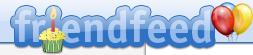 Logo-birthday-2008-s