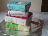 Books_cake_thumb