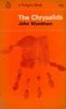 1308_JOHN_WYNDHAM_The_Chrysalids_1964
