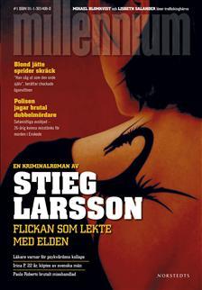 image from bilder.panorstedt.se