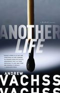 Anotherlife_tp_lg