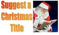 Christmas_title