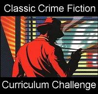 Classic_Crime_Fiction_Challenge