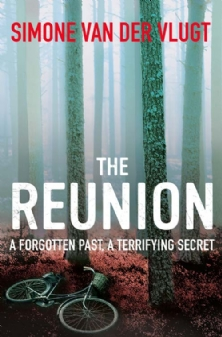 The_reunion-as222