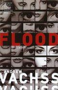 Flood_tpb3_lg