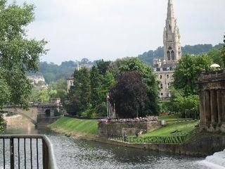 Countryside-of-bath-england