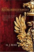 The Reincarnationist (STP - Mira)