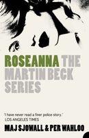 Roseanna (The Martin Beck)