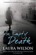 Empty death