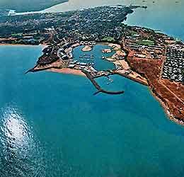 Darwin_harbour2