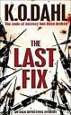 Last fix