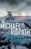 Ridpath