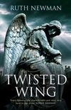 Twisted wing