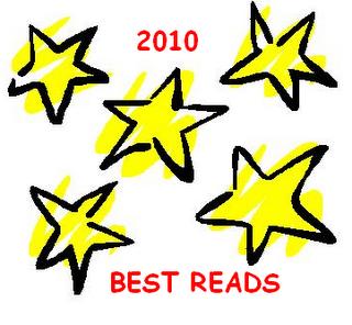 Best_reads 2010
