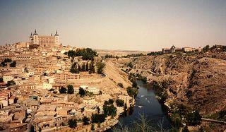 Spain39