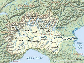 Mapa_po