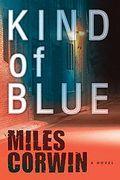 Kind-of-blue-200