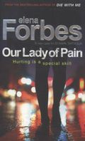 Our-lady-of-pain-mmp