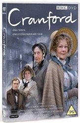Cranford_2