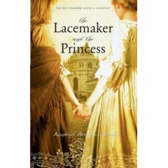 Lacemaker_2