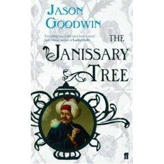 Janissary_tree
