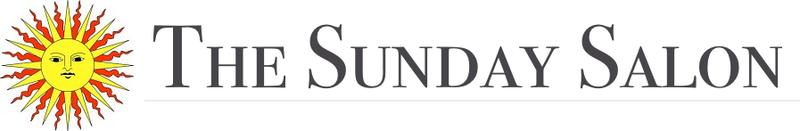 Sunday_salon