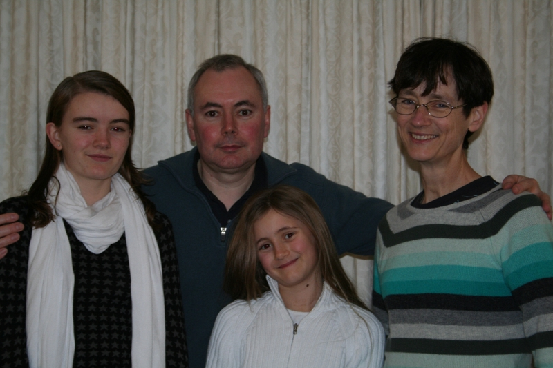 Family_dec_06_4